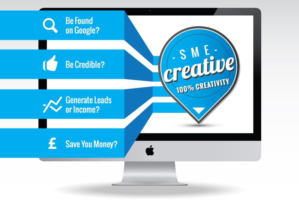 Carmarthenshire Website Design
