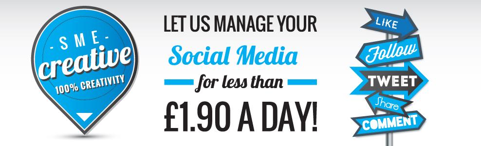 social-media-banner1-988
